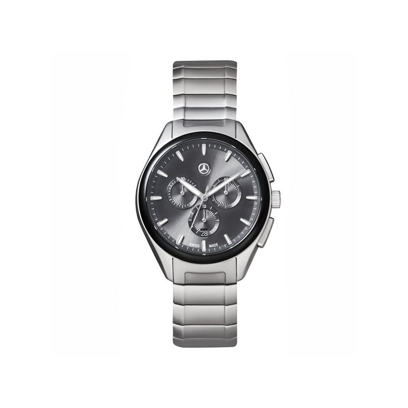 Montre-Chrono homme, BUSINESS