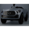 Porteur Bobby-AMG GT - Mercedes-Benz - Groupe Chevalley