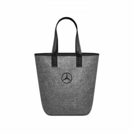 Sac cabas Mercedes-Benz