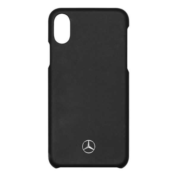 Etuis Iphone Mercedes Benz Groupe chevalley