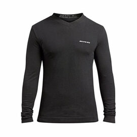Baselayer Mercedes-AMG  - ASSOS