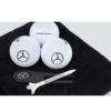 Set de Golf Mercedes-Benz -Groupe Chevalley