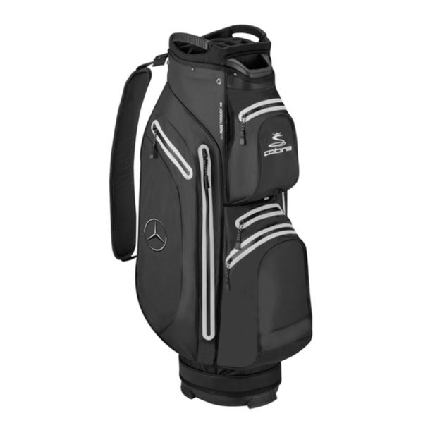 Sac de Golf Cobra Mercedes-Benz