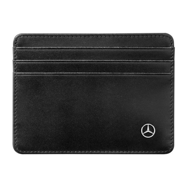 Mini porte cartes Mercedes-Benz